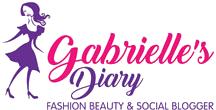 www.gabriellesdiary.ie